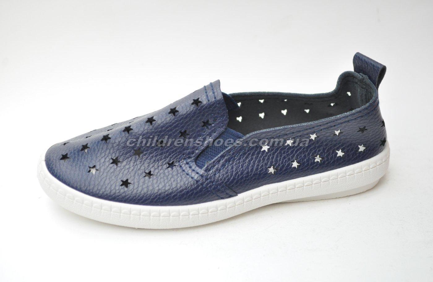 Интернетмагазин обуви Vrasmerru Обувь недорого в Москве