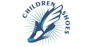Childrenshoes