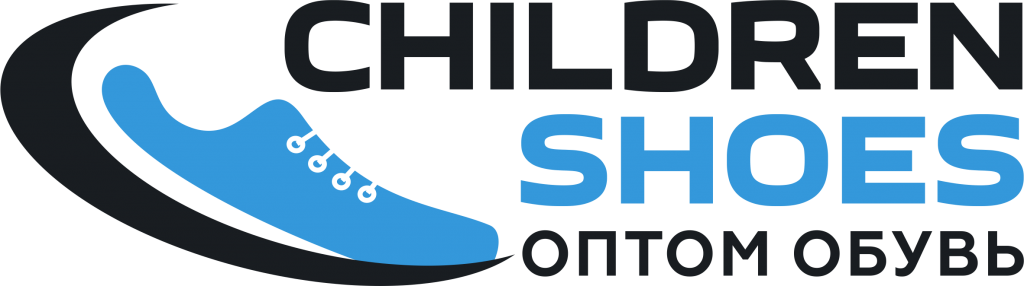 CHILDREN SHOES.png